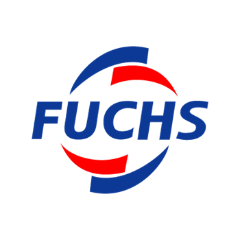 Picture for manufacturer Fuchs