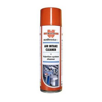 Picture of Wurth Sabesto Air Intake Cleaner