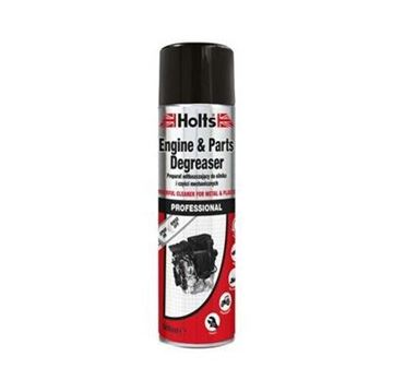 Picture of Holts Engine & Parts Degreaser  Powerful Cleaner